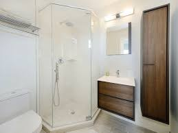 bathroom remodeling nj. Bathroom Remodeling Nj O