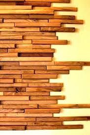 wall cover ideas wood wall covering ideas wood wall covering ideas panel creative design interior veneer pan wood wall covering ideas for