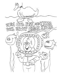 Small Picture Water Conservation Coloring Pages Iphone Coloring Water