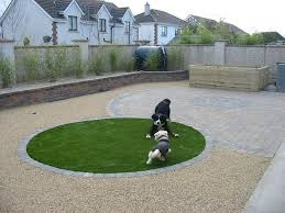 Small Picture 14 best dog friendly landscape ideas images on Pinterest Garden