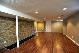 Image Circuit Board Low Ceiling Lighting Back To The Basement Lighting Ideas Low Ceiling Ceiling Lighting Ideas For Dining Baxternowcom Low Ceiling Lighting Baxternowcom