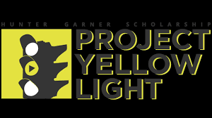 Project Yellow Light Project Yellow Light Submission Off The Screen