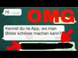 Lustige Whatsapp Nachrichten Die Dich Garantiert Zum Lachen