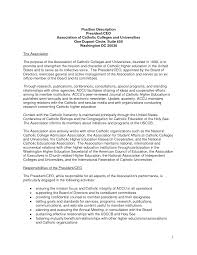 Caregiver Resume Canada Sales Caregiver Lewesmr