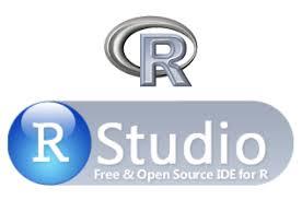 Programación en R con RStudio para profesores.