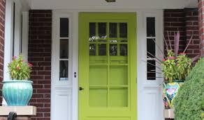 full size of door sliding security screen doors elegant sliding closet doors for sliding patio