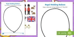 simplified essay skills practical