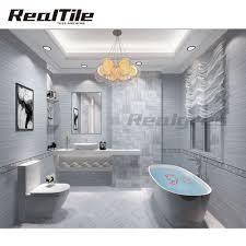 3d Bathroom Tiles 3d Bathroom Wall Tile Stickers 3d Bathroom Wall Tile Stickers