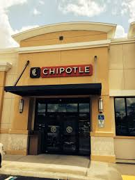 chipotle mexican grill expected to open in jupiter s chasewood plaza within 10 days