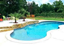 fiberglass pool dallas fiberglass pool repair large viking swimming fiberglass pool repair dallas texas