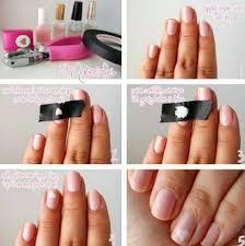 nail art design at home. design school nail art at home