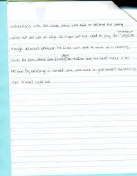 list essay topic pride and prejudice