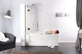 Disegno Bagni vasca bagno prezzi : Prezzi Vasche Con Sportello | ToAccess