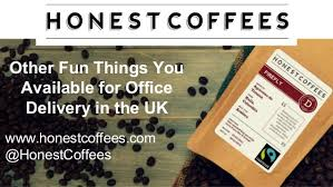 fun things for the office. Other Fun Things You Available For Office Delivery In The UK  Www.honestcoffees.com Fun Things Office I