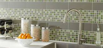 Installing Glass Mosaic Tile Backsplash Impressive A Guide To Choosing Glass Mosaic Tile Home Remodeling Contractors