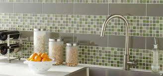 glass mosaic tiles sebring services