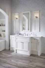 gloss gloss modular bathroom furniture collection. Utopia-June-163032-Set-2-Cotton-White-Final Gloss Modular Bathroom Furniture Collection -