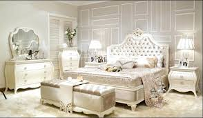 French Design Bedroom French Design Bedroom Furniture French Design Bedroom  Furniture Collection French Country Interior Design . French Design Bedroom  ...