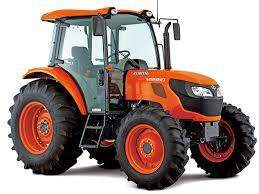 best ideas about kubota tractors john deere kubota images kubota 85 100hp tractor m60 series in kubota tractors