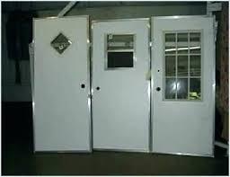 home depot front screen doors exterior storm doors front doors s s exterior storm doors sliding patio home depot