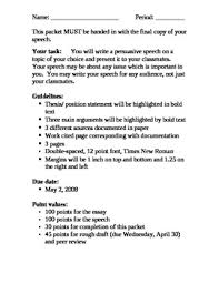 school essay editor websites gb imperial college thesis format julius caesar essays introduction paragraph ppt college essay workshop outline for essay julius caesar essay