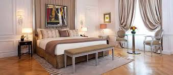parisian style bedroom furniture. parisian style bedroom with glass table : for romantic room shade furniture