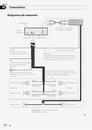 remarkable pioneer deh p8400bh wiring diagram for a photos best pioneer deh-x3910bt wire diagram at Pioneer Deh X4900bt Wiring Diagram