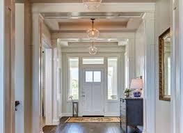 entryway lighting tips. entryway lighting tips foyer ideas u0026 including