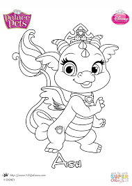 Small Picture Ash Princess coloring page Free Printable Coloring Pages