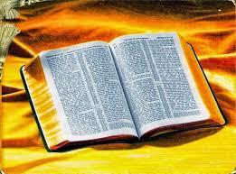 Resultado de imagem para Imagens do capítulo 27 de provérbios