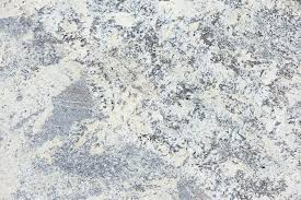 granite choices absolute cream granite kitchen sensa granite countertops at granite colors for cherry wood