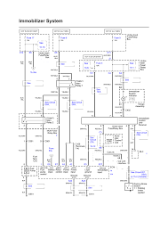 2002 ford taurus ac wiring diagram images honda ford taurus charging system interconnecting wiring diagram the