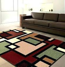 12 x sisal rug 8 area rugs s outdoor