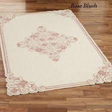 bathroom remarkable washable runner rugs furniture kitchen appealing bathroom rug bath x black memory foam