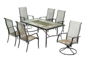 home depotcom patio furniture. Casual Living Worldwide Recalls Swivel Patio Chairs Due To Fall Hazard; Sold Exclusively At Home Depot ? Depotcom Furniture N