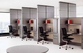 office desk layouts. Office Desk Layouts. Layouts Different Clean Layout Decoration Medium Size Workstation Cubicle Space