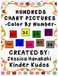 100 Chart Pictures Hundred Chart Designs 100th Day Of School Over 25 Designs