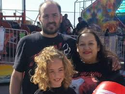 Fundraiser by Sarah Gomes : Funeral Expenses for Jones Family's Sudden Loss
