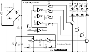 wiring diagram led xmas lights wiring image wiring wiring diagram for led xmas lights the wiring diagram on wiring diagram led xmas lights