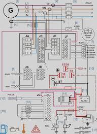 1999 freightliner fl112 fuse box diagram beautiful 2018 freightliner 1998 freightliner fl112 fuse box diagram 1999 freightliner fl112 fuse box diagram beautiful 2018 freightliner m2 wiring diagrams wiring diagram