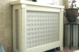 decorative wall furnace cover e gas wall heaters heater covers perfect inspirations heating