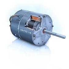 morrill motors motors arktic 142 motors