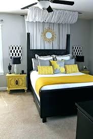 grey bedroom decor grey bedroom decorating ideas gray bedroom decorating ideas ideas about gray bedding on