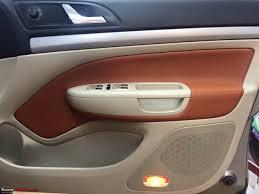 art leather seat covers imageuploadedbyteambhp1456297659 929561 jpg