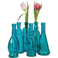 Modern Glass Vases Cool Square Grey Modern Glass Inside Recycled Glass Vases Large