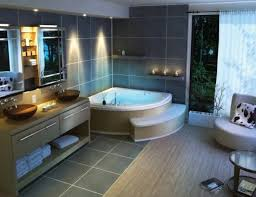 Small Bedroom With Bathroom Modern Master Bathroom Design Ideas Of Free Small Bedroom Bath