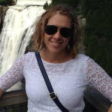 Alicia Curran, Author at Yoga Rove