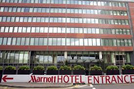 Image result for marriott west india quay