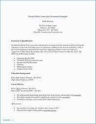 Sample Resume For Cna Cna Sample Resume With Experience Salumguilher Me