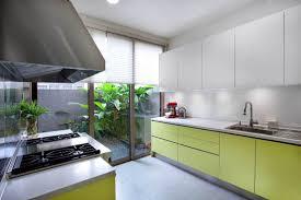 Green Kitchen Cabinet Doors Kitchen Design 20 Amazing Light Green Kitchen Cabinets Storage